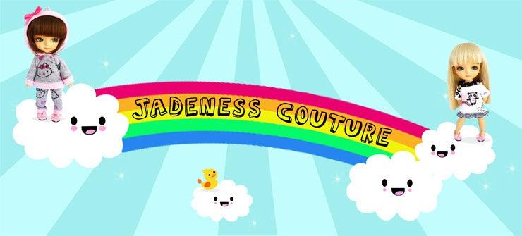 Jadeness Couture