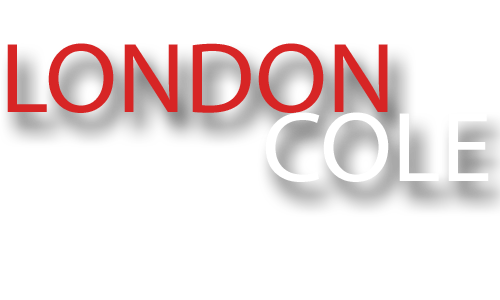 London Cole