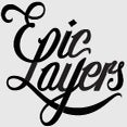 Epic Layers