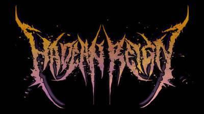 Hadean Reign