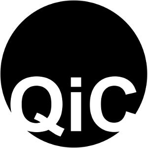 Quarter Inch