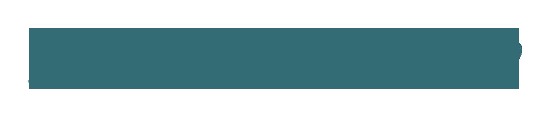 Alexander Jansson Shop