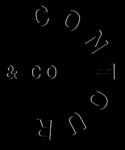 Contour & Co