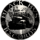Black Bus Records