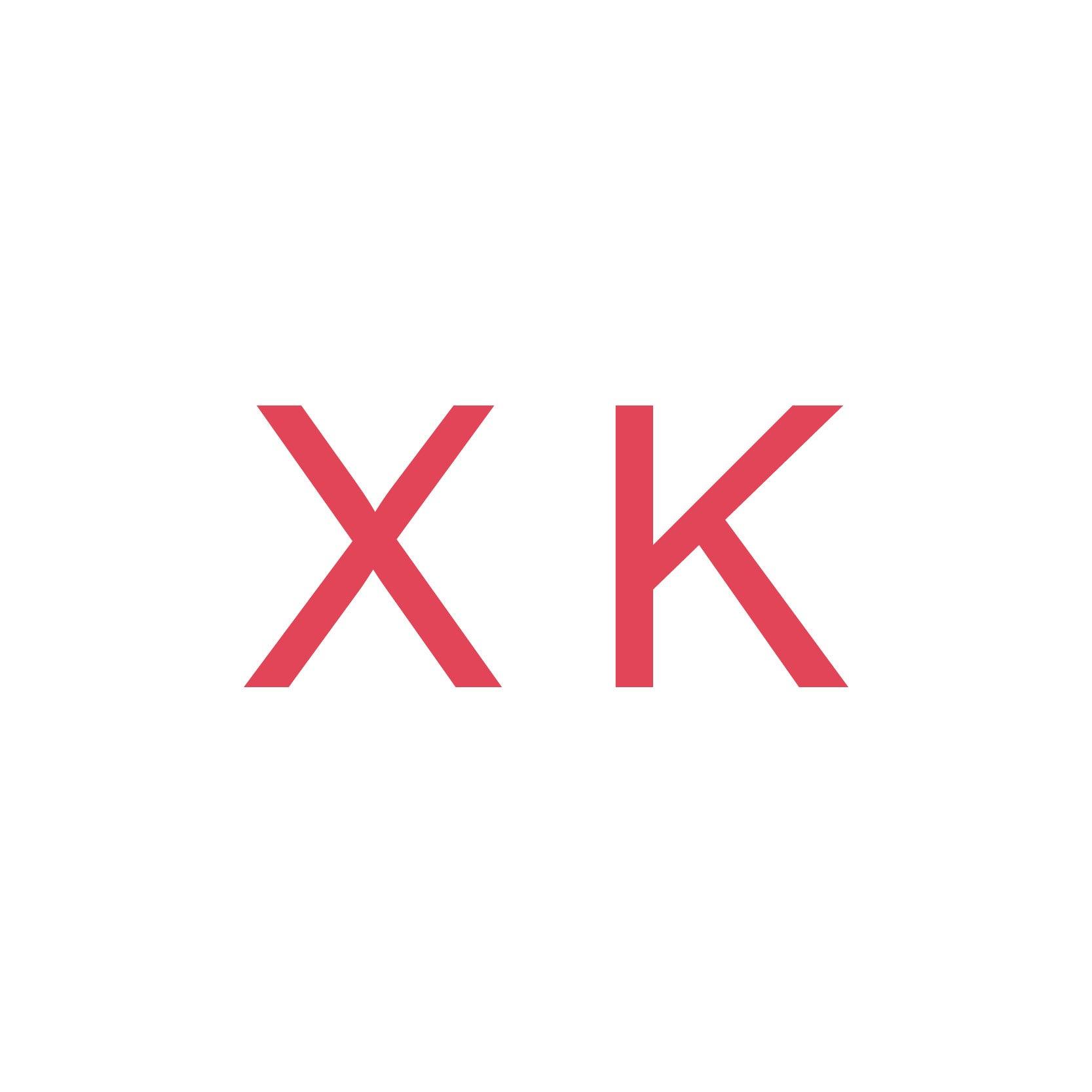 XKatedral