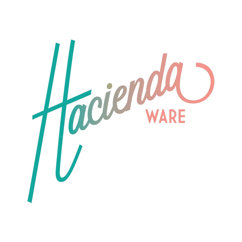Haciendaware
