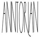 anntorian