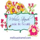 Lilac Lane by Melissa Stramel