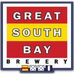 Great South Bay Brewery Online Store