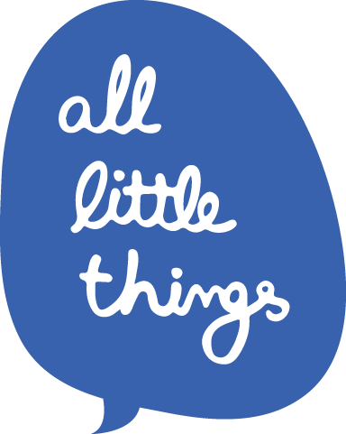 All Little Things