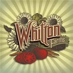 Whitton Farm