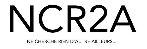 NCR2A