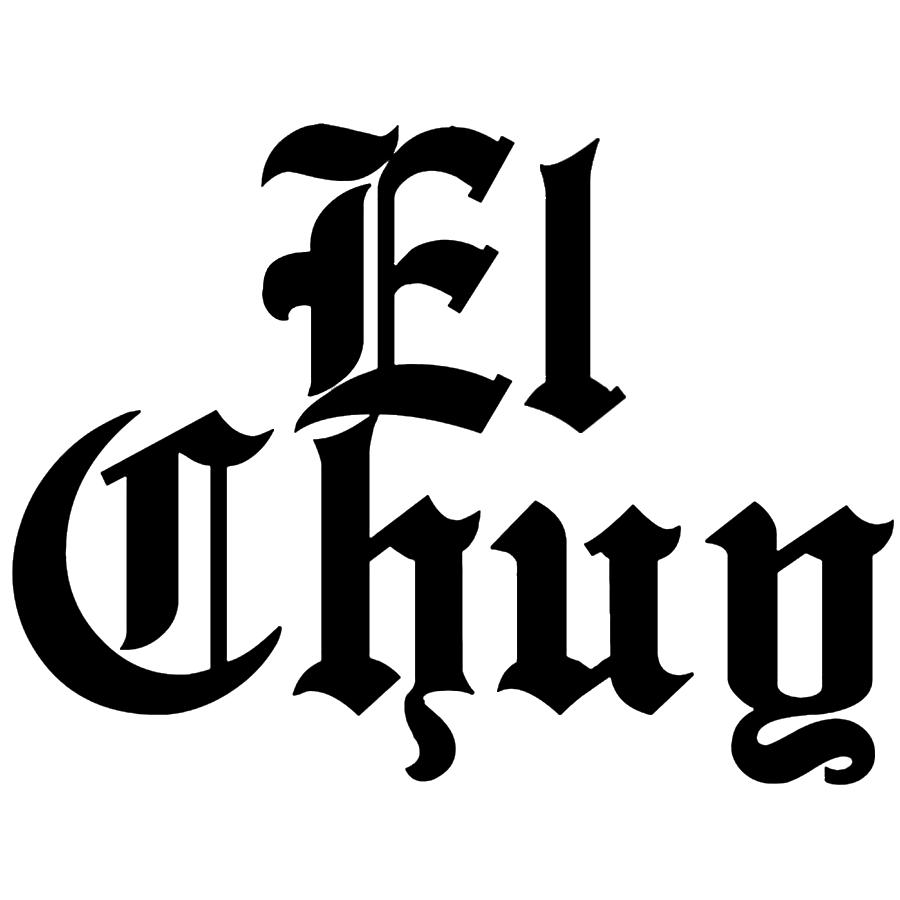 ElCHUY