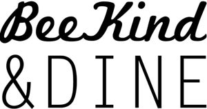 Bee Kind & Dine