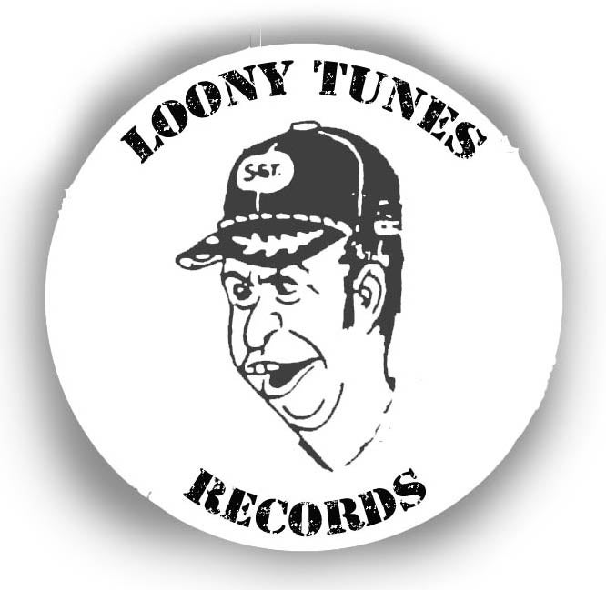 Loony Tunes Records