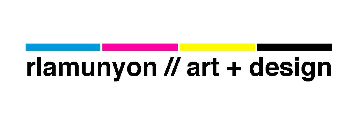 rlamunyon art + design