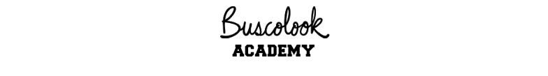 Buscolook academy