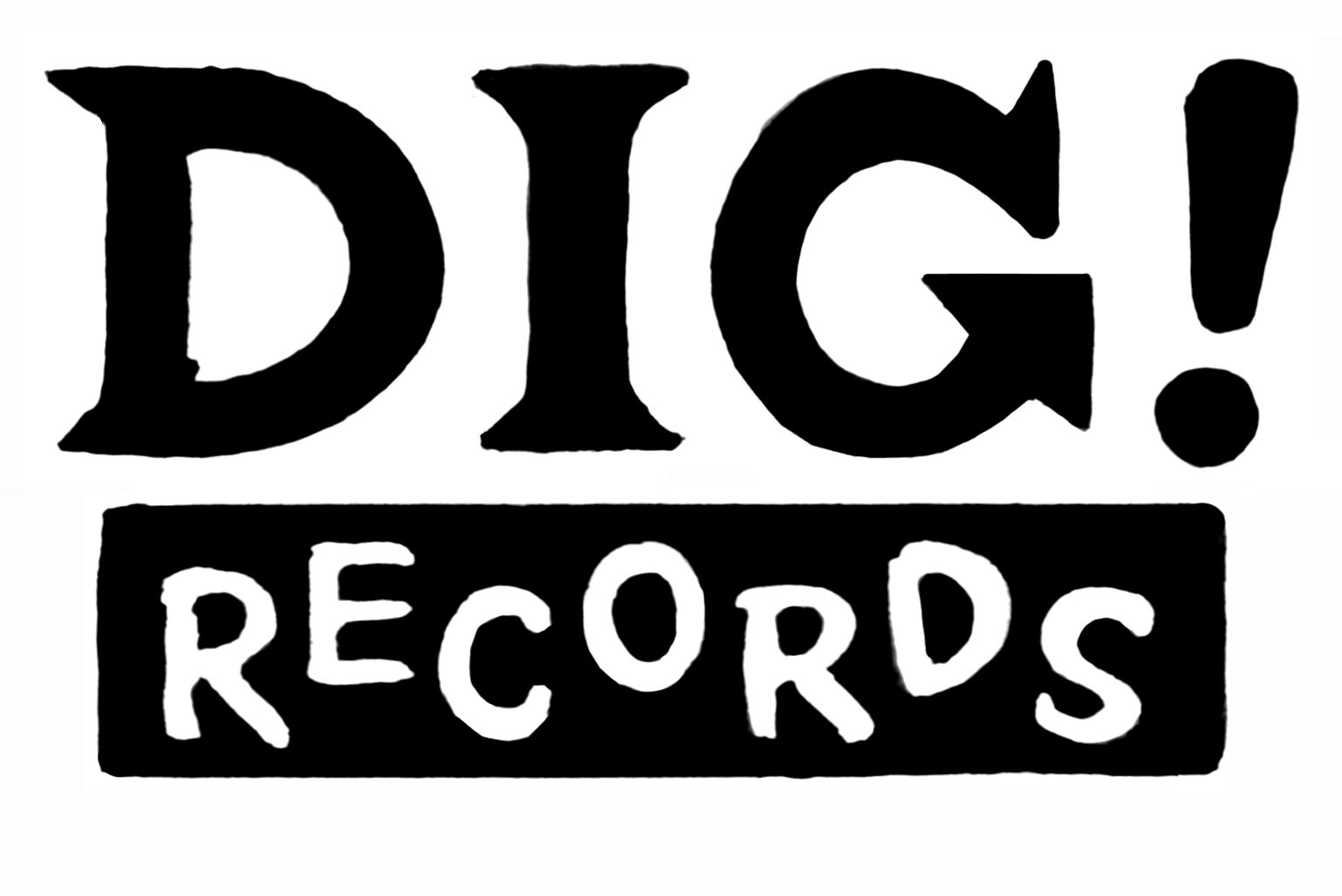 DIG! RECORDS
