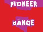 PioneerDance