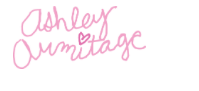Ashley Armitage