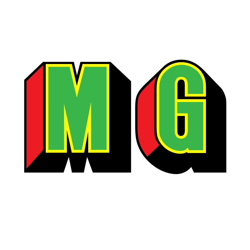 MG Tropical Projects