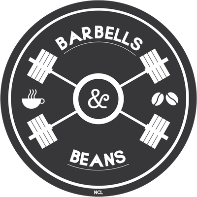Barbells & Beans