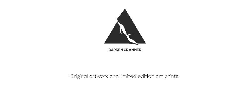 Darren Cranmer