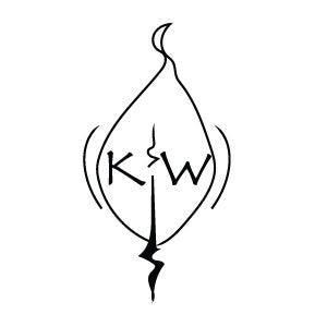 kayleigh watson illustration