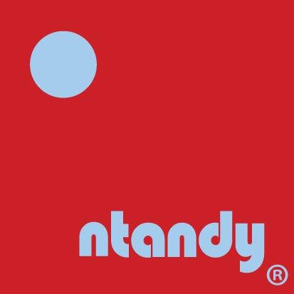 ntandy