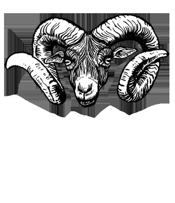Tuco Music