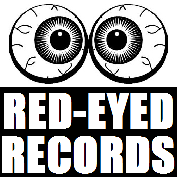 Red-Eyed Records