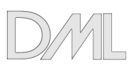 DML Apparel