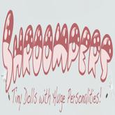 Shroompers