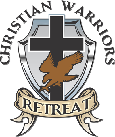 Christian Warriors Retreat