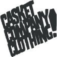Casket Co. Clothing