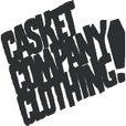 Casket Co. Clothing