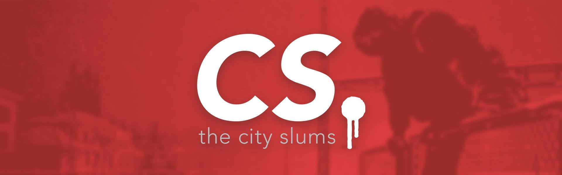 thecityslums