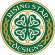 Rising Star Designs Merchandise Store