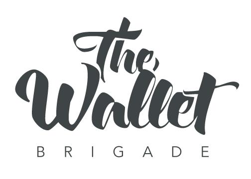 The Wallet Brigade