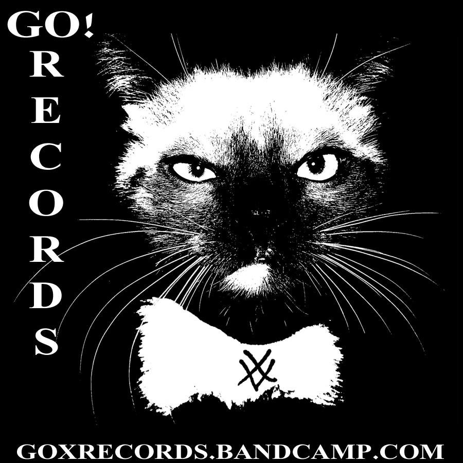 GoxRecords