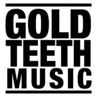 GOLD TEETH MUSIC