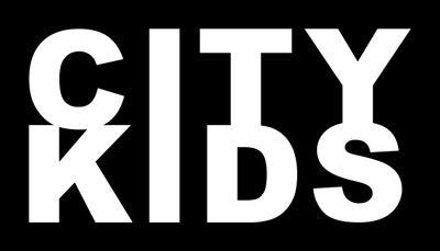 CITYKIDS New York