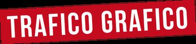 TRAFICO GRAFICO