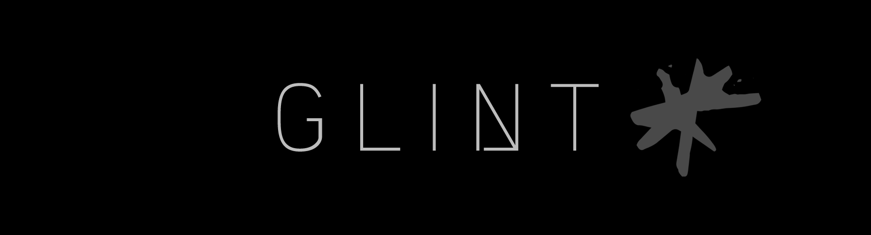 GLINT [Official Band Store]