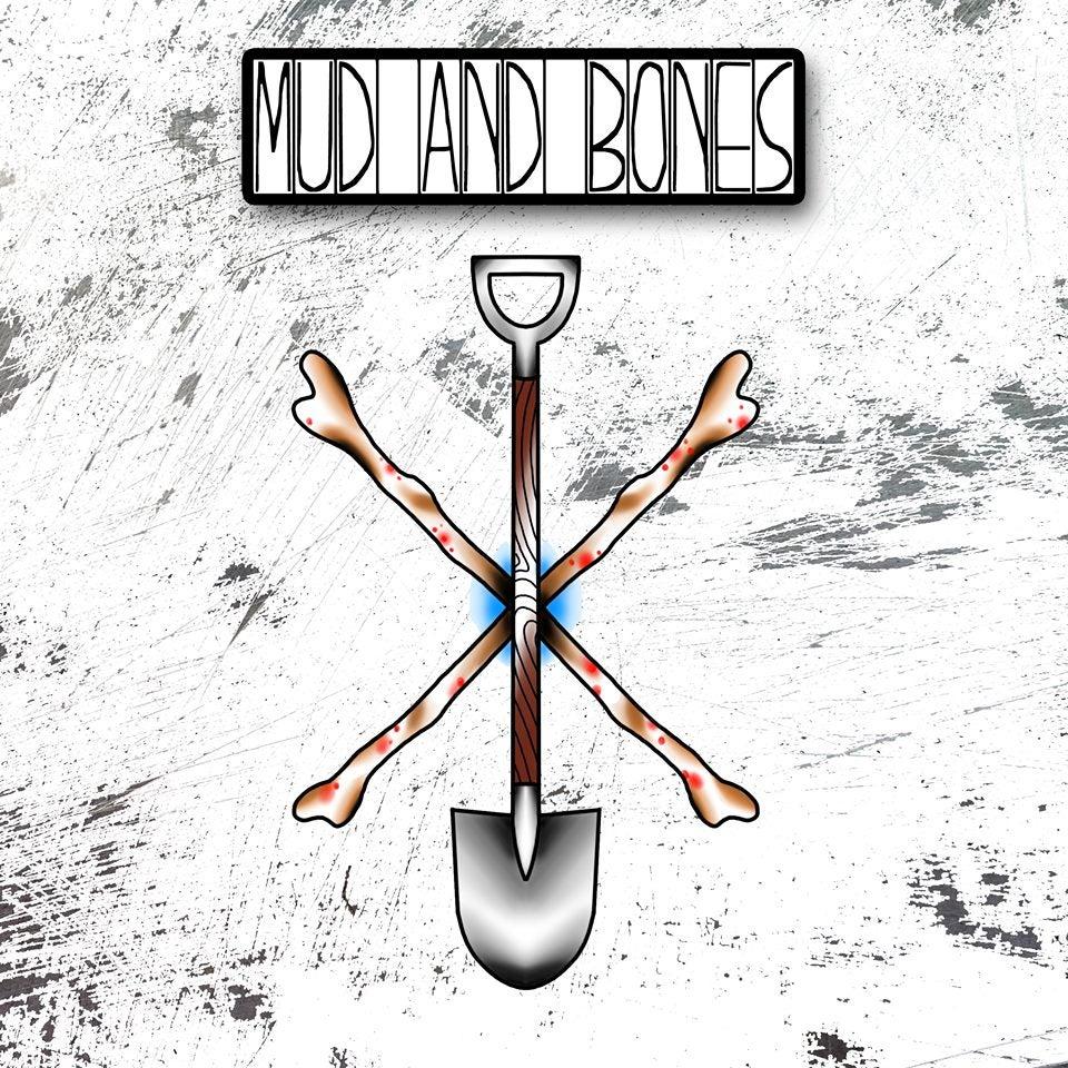 Mud & Bones Live