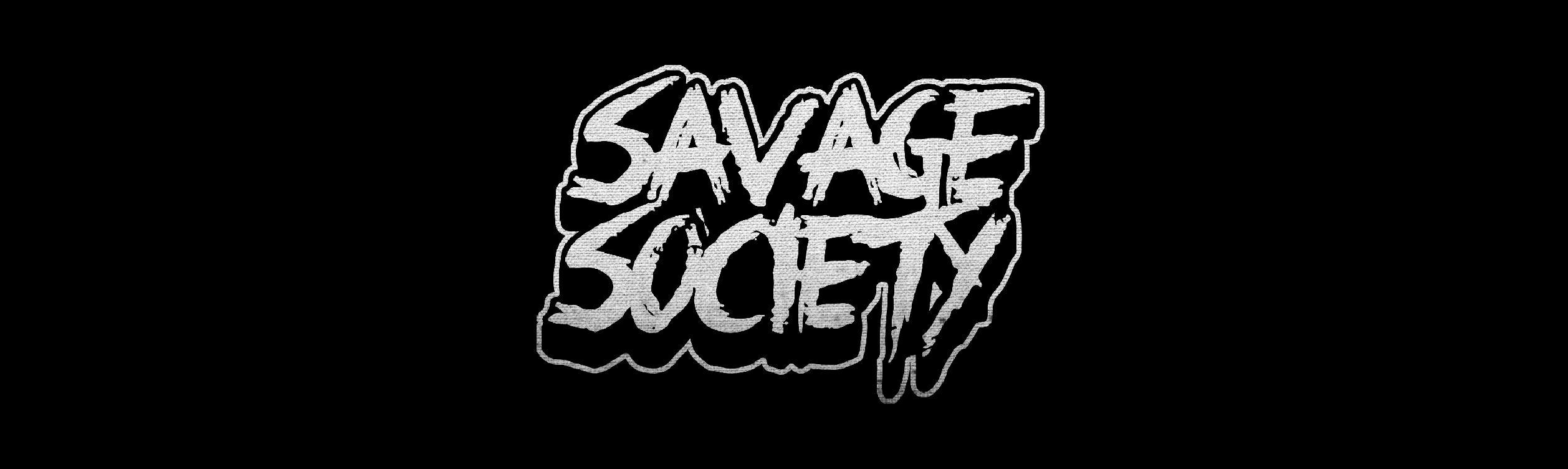 Home Savage Society Records