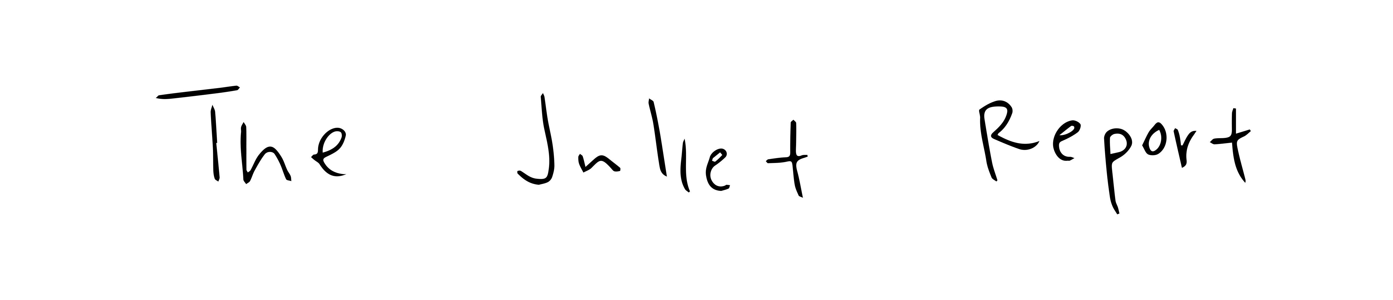 The Juliet Report