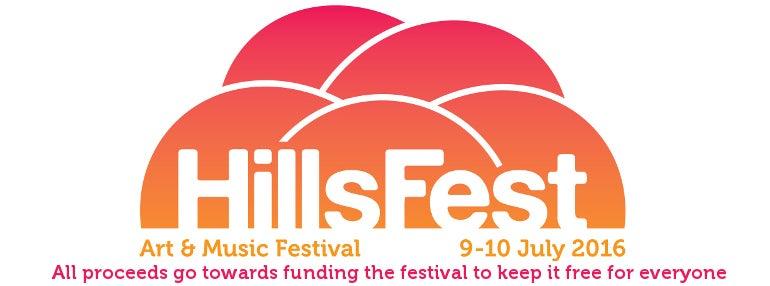 Hillsfest