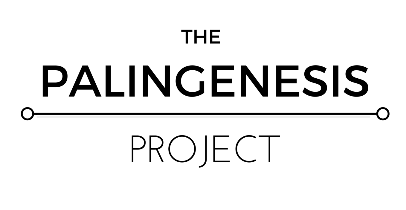 The Palingenesis Project