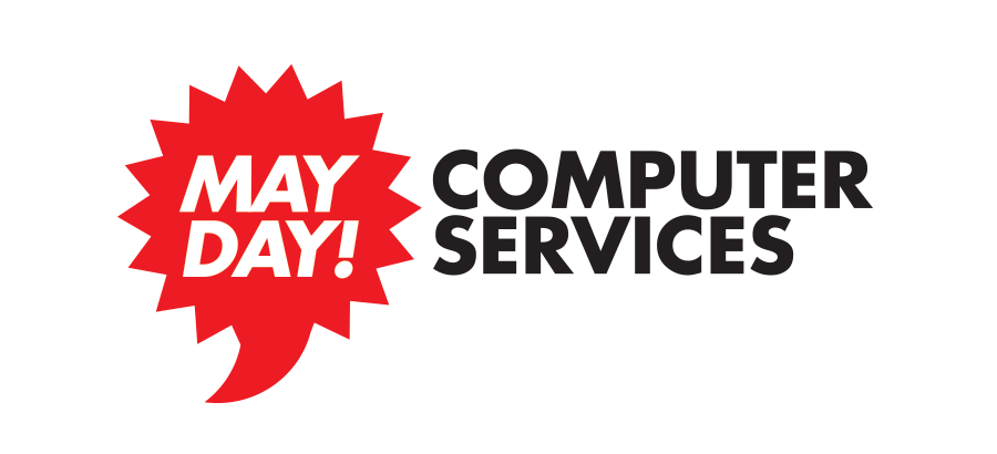 Mayday Computer Services